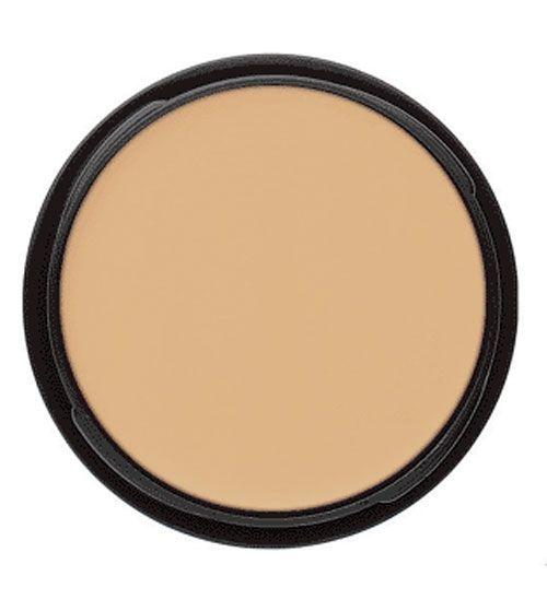 maquillaje en crema suave