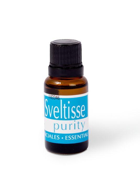 aceites esenciales purity