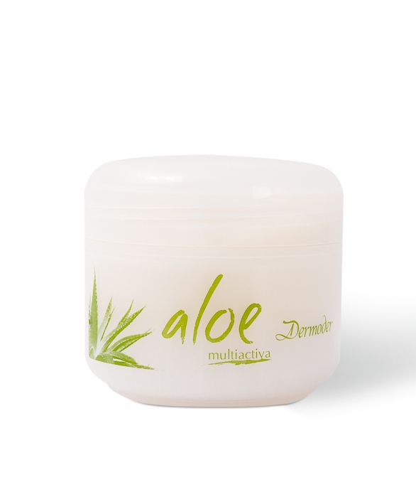 Aloe multiactiva