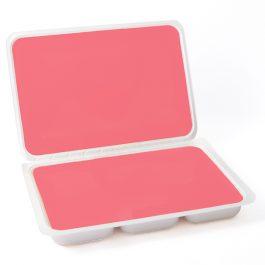 cera depilatoria dermoder rosa