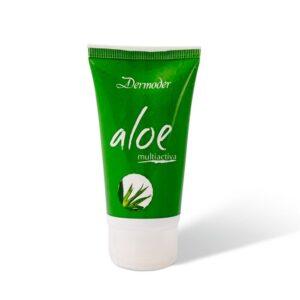 Crema Aloe Vera