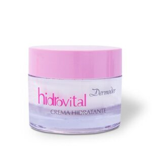 crema hidratante para piel mixta