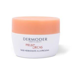 crema para piel seca