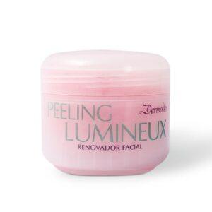 Peeling lumineux 200 ML