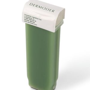 Roll-on depilatorio Aloe duo