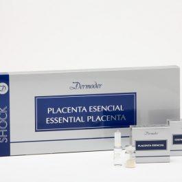 Shock de placenta