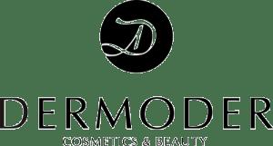 dermoder_logo