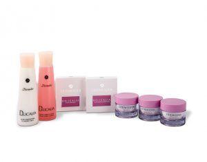 tratamientos pieles sensibles