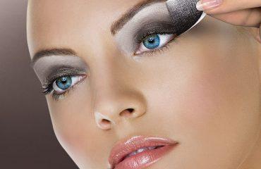 maquillaje_ojos