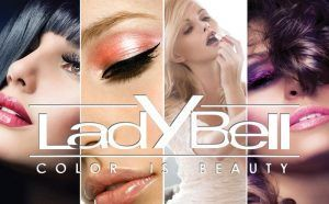productos_maquillaje