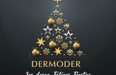 Navidad Cosmetica